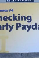 Free Checking Safe Credit Union