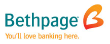 bethpage bank free checking