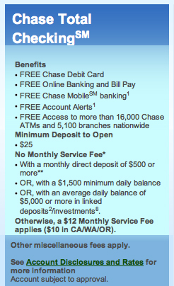 The $50 monthly maintenance fee is waived if minimum balance requirements are met: To qualify for an HSBC Premier relationship (to waive the monthly fee), you need to open an HSBC Premier checking account and maintain balances of $, in combined U.S. Dollar personal deposit accounts and investment balances.