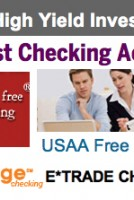 free checking online