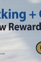 free checking golden 1 credit union