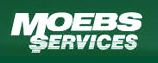 free checking moebs services