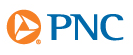 PNC, Nation's Sixth Largest Bank, Keeps the F…