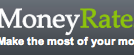 money-rates-com