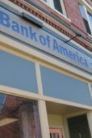 bank-of-america-front
