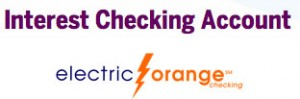 Check it out – There's a Bank or Credit Union Offering Free Checking in Your Neighborhood
