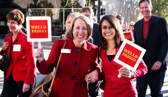 wells-fargo-employees