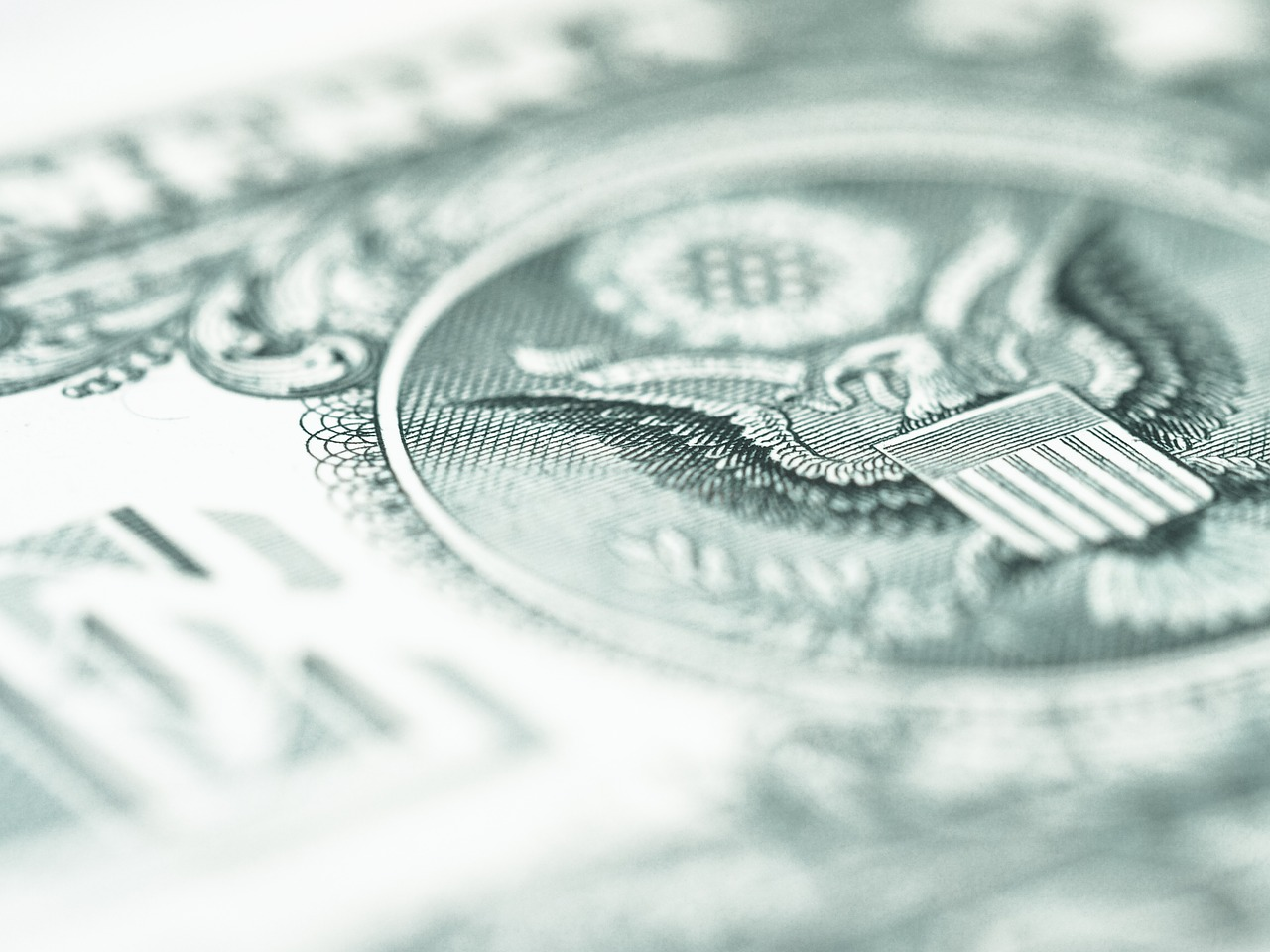 Reasons to Sell Structured Settlement Annuity