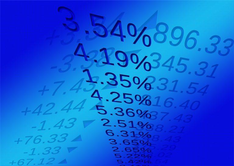Understanding Your Rate of Return
